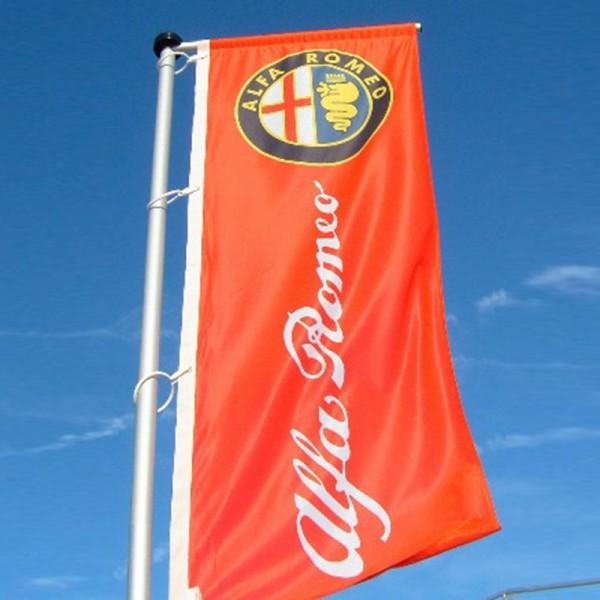 Flagadvertising Com Cn Logo Flag Company Flag Other