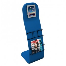 Ipad Stand EM-05A3