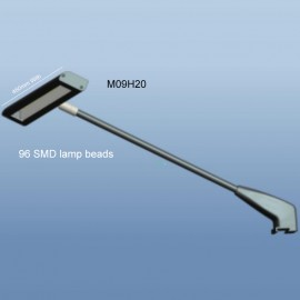 LED Light M09H20