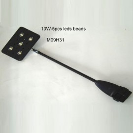 LED Light M09H31