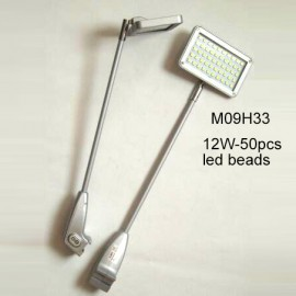 LED Light M09H33