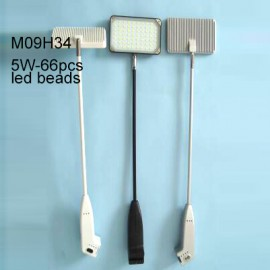 LED Light M09H34