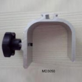 Light Holder MD3050