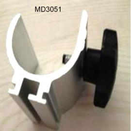 Light Holder MD3051