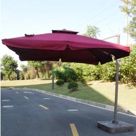 Premium Cafe Garden Parasol