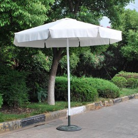 Premium Promotion Parasol