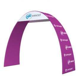 Singular Arch