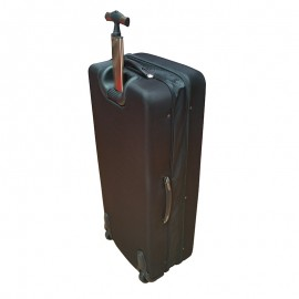 T Handle Trolley Case