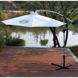 Premium Garden Parasol