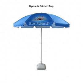 Promotion Parasol