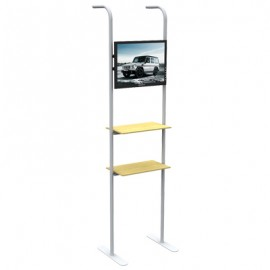 TV Stand Z04