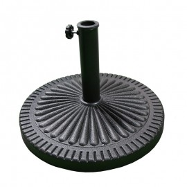 Umbrella Resin Base A