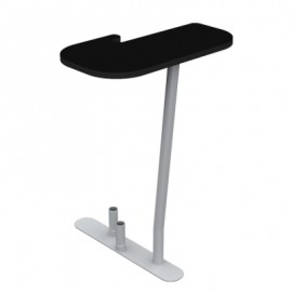 Wall Table Z05/Z06
