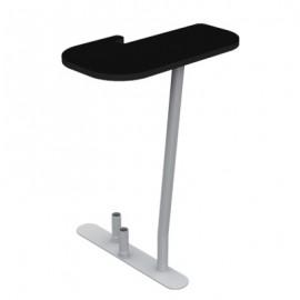 Wall Table Z05/Z06
