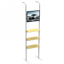 TV Stand Z01